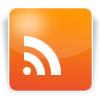 Flux RSS des articles